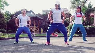 Download Lagu Ging Gang Gooly By Inner Kneipe (Reggae) /PT WKM Gratis STAFABAND