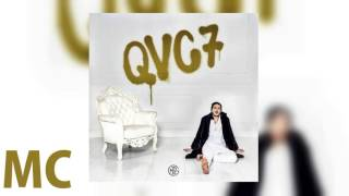 GEMITAIZ  - Come on baby -  INSTRUMENTAL (QVC7)