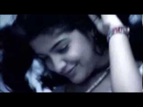 Aaadhyamayi Kandanaal- Romantic Album- Aaadhyamai Kandanal
