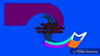 SCARIEST Windows 7 EVER in Loud Ear Bleep