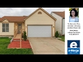 816 Hurlock Lane, Galloway, OH Presented by Emily Manley.