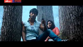 Commando - Mood Part - Commando 2013 Hindi Movie