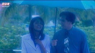 Watch Liza Hanim Hujan Di Tengah Hari video