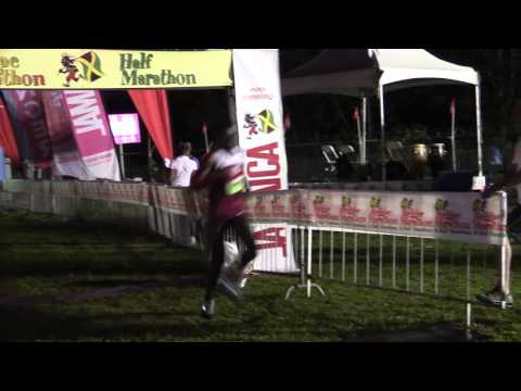 reggae-marathon-2014-highlights