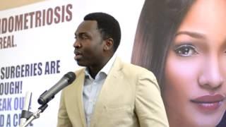 Serikali kusaidiana na Taasisi ya Millen Magese mapambano dhidi ya tatizo la Endometriosis