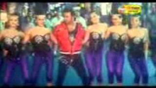 shakib khan new movie song 2013 Life Ta  Enjoy Kore Jabo