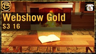 Drama Time - Webshow Gold