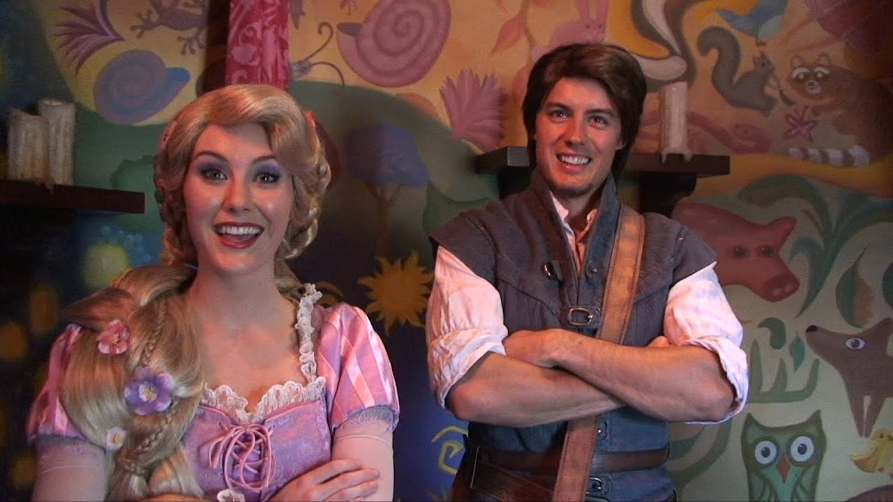 Displaying 17 gt  Images For - Flynn Rider Disney World 2013   Flynn Rider Disney World 2013