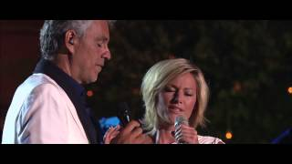 Andrea Bocelli - Love in Portofino - Official Trailer HD