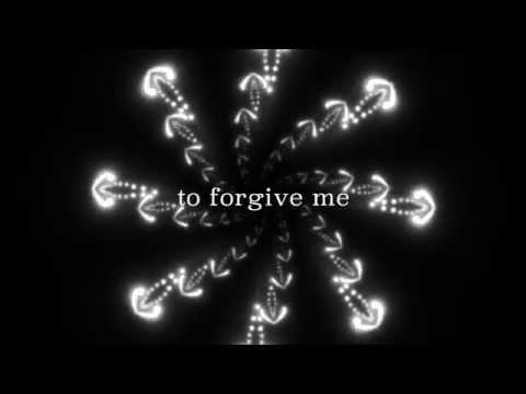 David Ramirez Fires Lyric Video