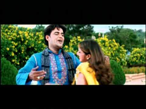 Piyar Dehiya Piyar Saari Full Song Ram Balram