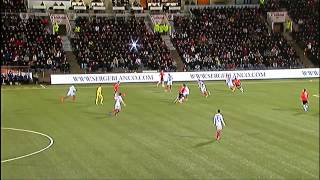 FC Lorient 2-2 Olympique Lyonnais | Highlights & Goals |HD|