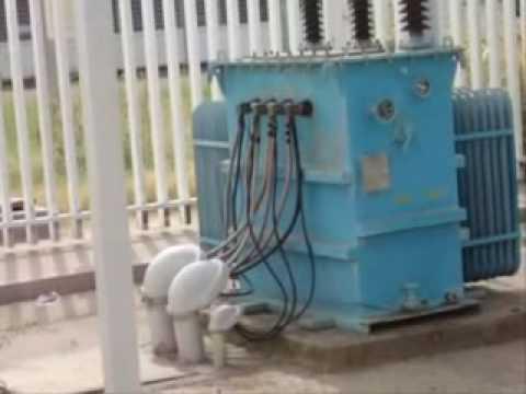 funcionamiento de una subestacion electrica.wmv