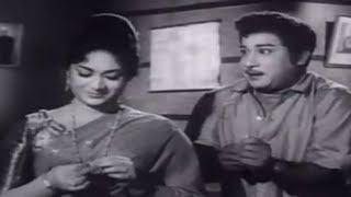 Raktha Thilakam-Tamil Full Movie