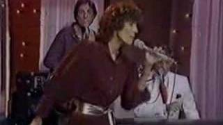 Watch Carpenters Beechwood 4-5789 video
