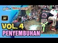 download mp3 dan video Ebeg Banyumasan # PENYEMBUHAN ; Jaranan Kuda Lumping @ Among Sejati Vol 4