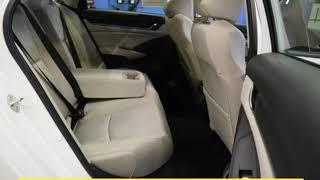 Used 2018 Honda Accord Washington DC Honda Dealer, MD #H6837
