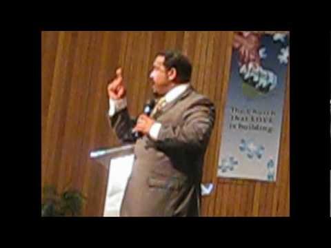 pastor dawit Calgary ,AB2 Canada.mpg