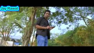 Hero No. Zero (Sudigadu) 2016 New Full Hindi Dubbed Movie funny video  Allari Naresh