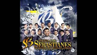 banda los sebastianes - indeleble (epicenter)