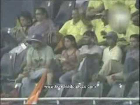 Sri Lankan Cricket video