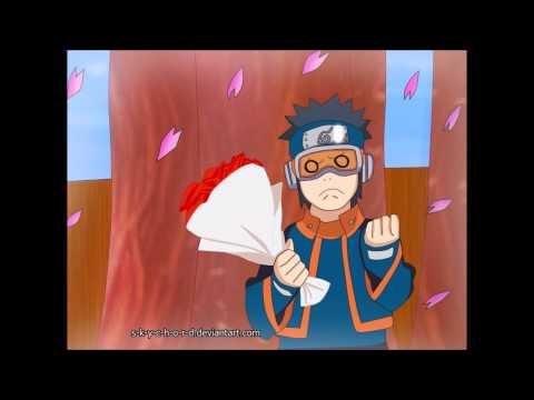 Naruto Shippuden Ost 3 Track 26 Full video