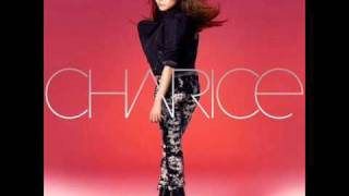 Watch Charice I Love You video