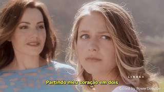 Anna Clendening - Boys Like You (Legendado)