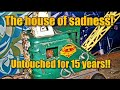 Untouched Abandoned House Of Sadness mp3