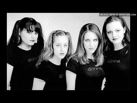 Donnas - I Don