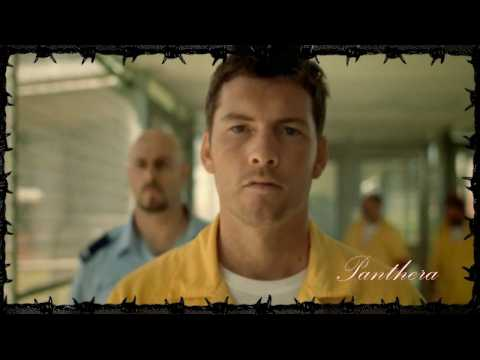 Sam Worthington - Gettin' Square - Music video Video