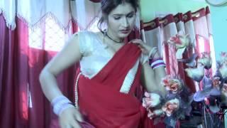 आज तक का सबसे हिला देना वाले  भोजपुरी वीडियो    कॉन्डमवा अंदर डाला   Bhojpuri  videos New 2017