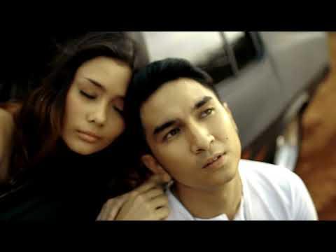 Lyla - Jangan Datang Lagi (Official Video Clip)