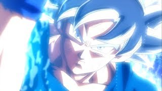 Nuevo Trailer Oficial Super Dragon Ball Heroes