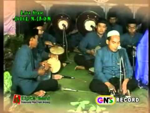 Audul MArom ghonnily suwayya