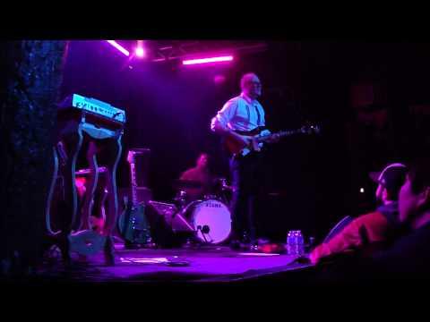 Circles - Mike Doughty - Trees, Dallas, TX, November 12, 2013