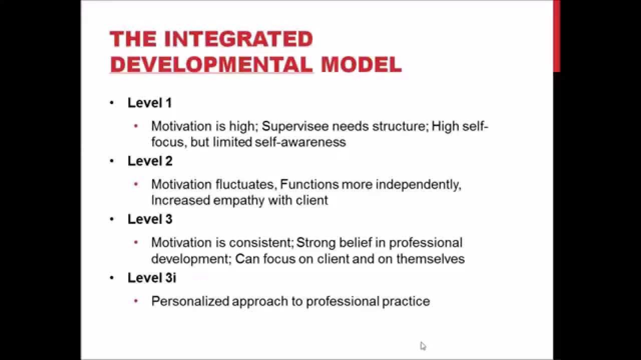 education and the integrated development of Wioa opportunities for action 3 integrated education and training: model programs for building career pathways for participants at every skill level.