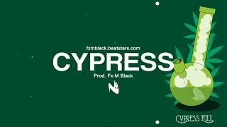 [FREE] J Cole x Isaiah Rashad x Logic Type Beat 2018 - Cypress