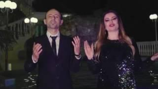 Download Lagu Vida Kunora & Pellumb Vrinca - Dasma Shqiptare (Official Video 4K) Gratis STAFABAND
