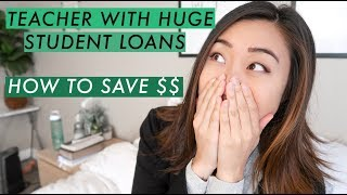 How to Save More Money Fast  | Budgeting & Money Saving Life Tips 💰
