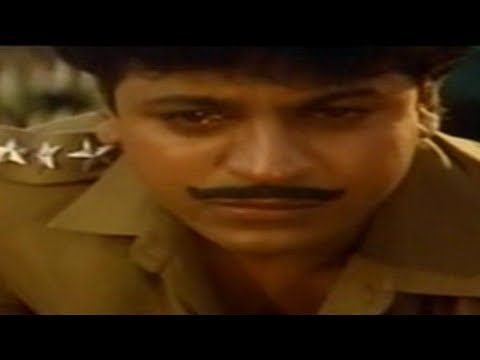 Tony Namma Tony (Sad) - Gandhada Gudi 2 - Kannada Hit Song