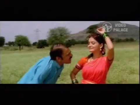 Makarand Anaspure Comedy Funny Hindi Edit  of Dipadi dipang (Kya muje pyaar hai yaa)