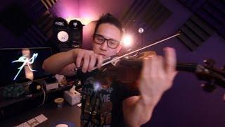 Watch Jason Chen Lights video