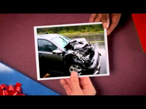 auto insurance companies in jacksonville nc