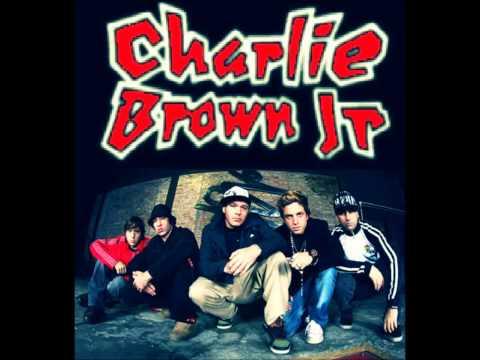 Charlie Brown Jr - Não Uso Sapato
