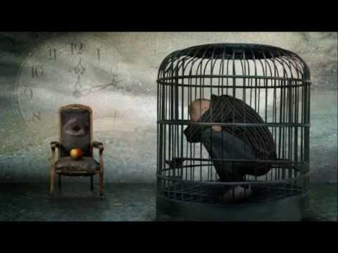 Аквариум, Борис Гребенщиков - Брат никотин