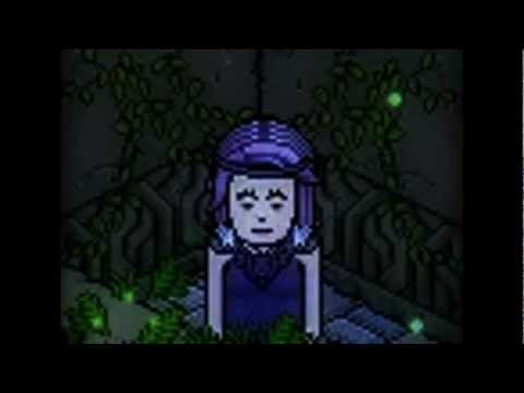 Katy Perry - Wide Awake (Habbo Version) Official
