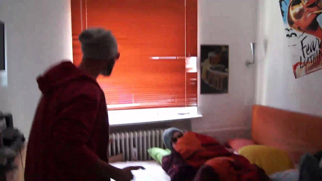 Kollegah & Farid Bang ️ AVE MARIA ️ [ official Video ...
