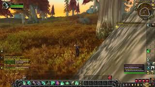 World of Warcraft - Horde Quest Guide - Arcane De-Construction