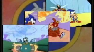YTPMV: Big Beat Sonic